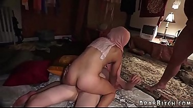 German wife blowjob swallows and funny game Local Working Girl