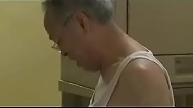 old man fuck japanese daughter in law FULL VIDEO HERE : https://bit.ly/2GwKicf