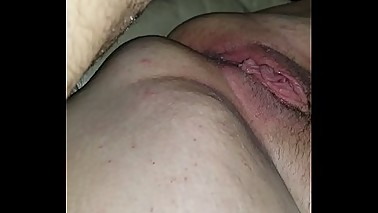 Porn theater Wife Shared pt. 1