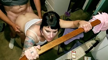 Filthy Slut Milf Wife Caught Fucking Friends Compilation