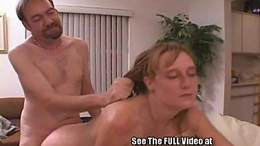Chrissy Makes The Slut Wife Training Grade