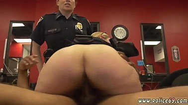 Interracial wife dp bbc and sexy milf pov anal and alexis ford cop and 18