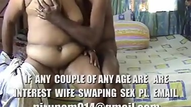 mature bengali wife,swap sex we want,