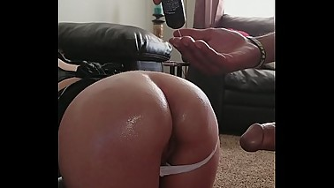 Housewife fucked cumshot