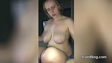 Divorced Wife Sucking Off Strangers